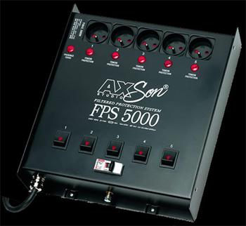 fps500